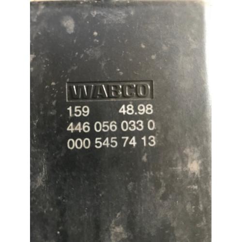 пульт управление пневмоподвеской A0005457413