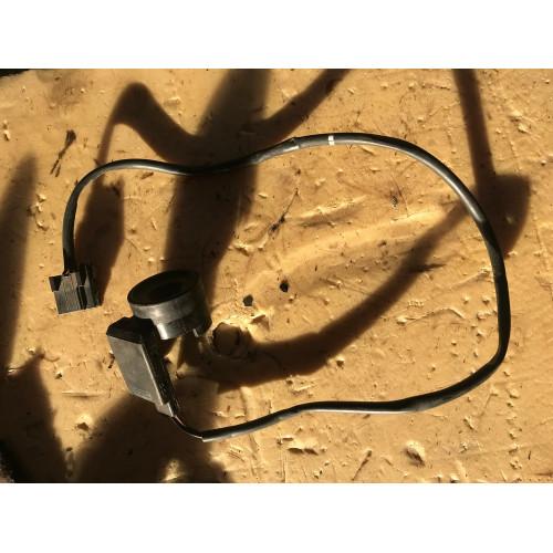 кольцо иммобилайзера А0205453932