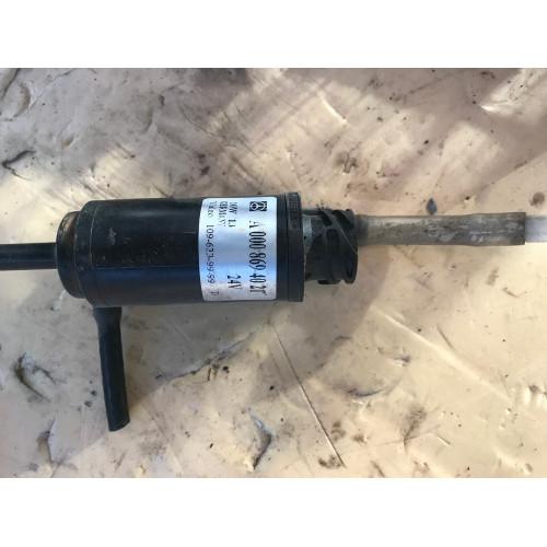 моторчик омывателя A0008694021