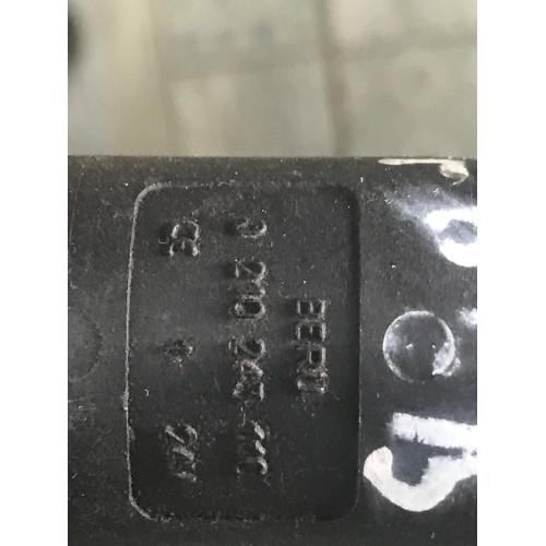 клапан подагрева топливо А0000785549