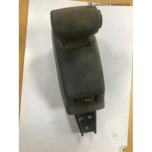 блок включение АКПП(силектор) А9702601509