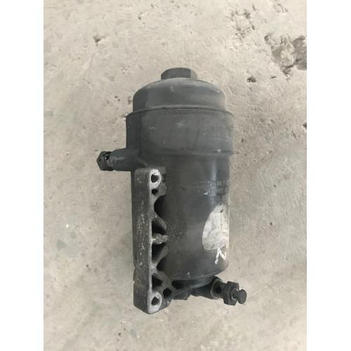 корпус топливного фильтра MP1,MP2 A5410920503