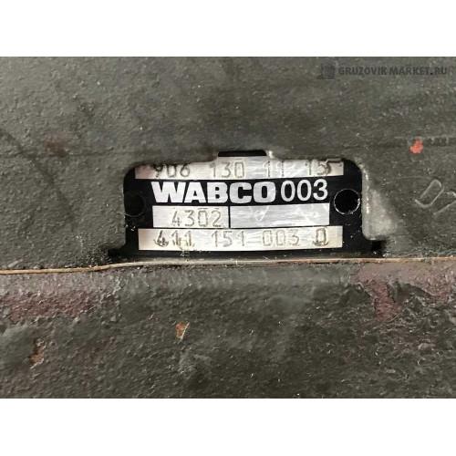 компрессор A9061301115
