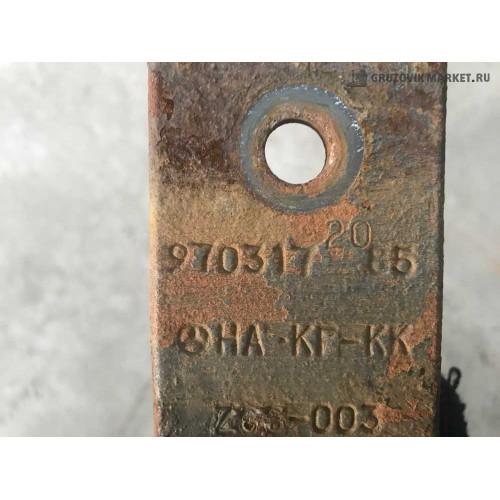 рессора кабины A9703172085