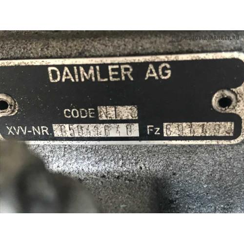 коробка отбора мощности A9702641201