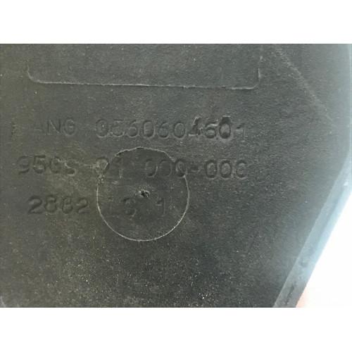 ремень безопасности R A0560604601