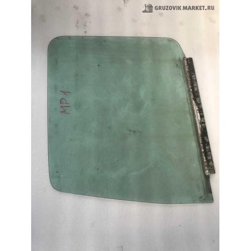 стекло боковое  L (MP1) A9417200320