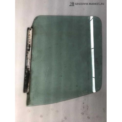 стекло боковое  R(MP1) A9417200420