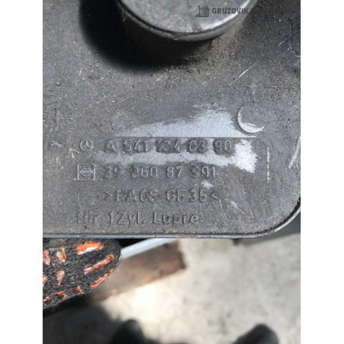 бочок расширительный сапуна MP1 A5411340390