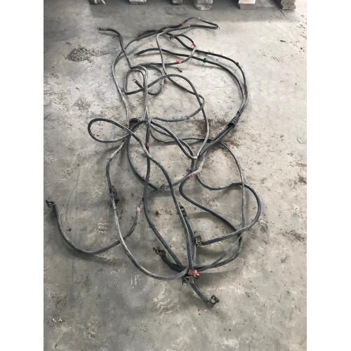 силовой кабель A0035406830