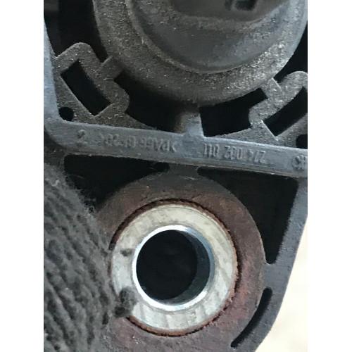 кнопка стоп-старт  MP2 A0011530932