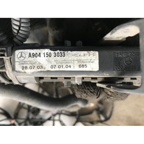жгут двигателя A9041502433