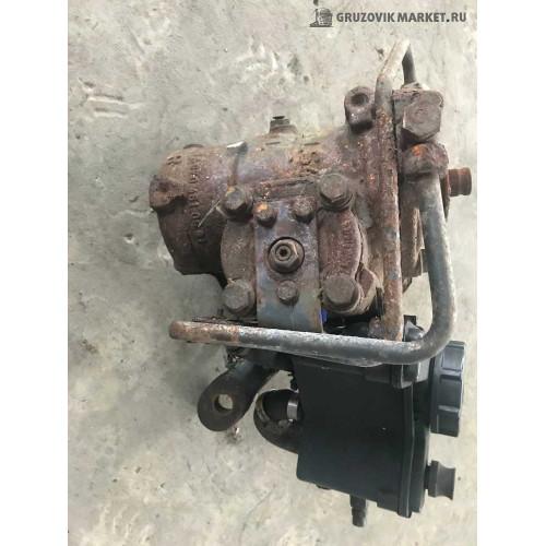 рулевой редуктор LS4 A9704610601