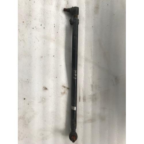 продольная рулевая тяга A0034605705