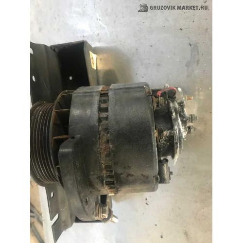 генератор 5D44463G01