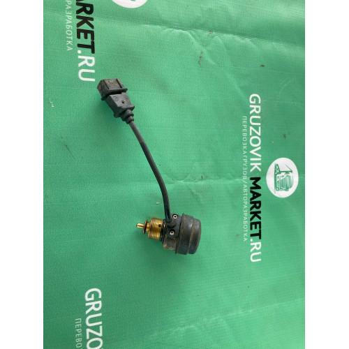 датчик конденцата A0085457524