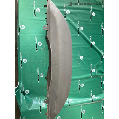 брызговик задний верх A9705220202