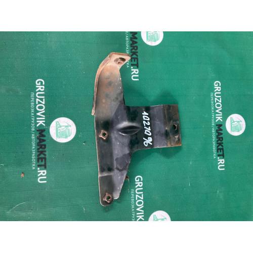 кранштейн пер.бампера R А9738800214