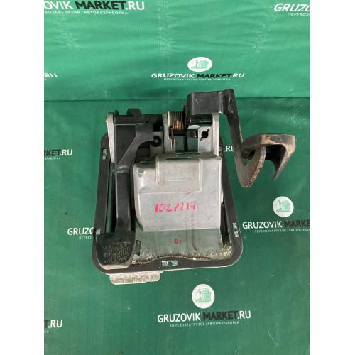 педальный узел A9402940001
