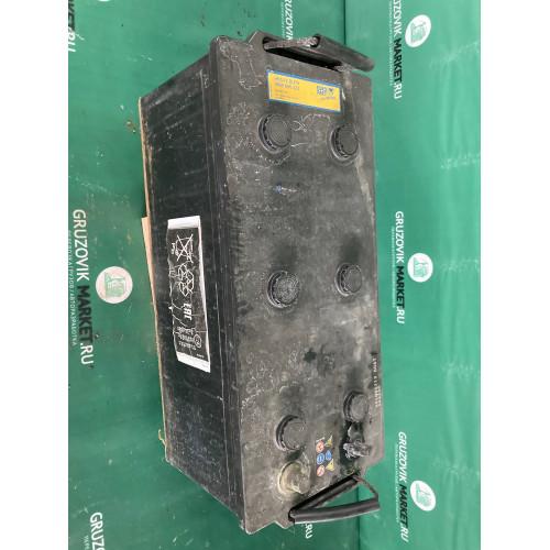 аккумулятор 680032100