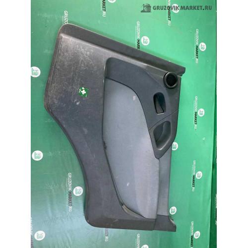 обшивка двери R A9737200470
