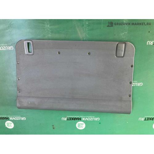 декаративный пластик на поталок A9736900192