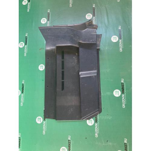 карман задней стенки L A9738460469