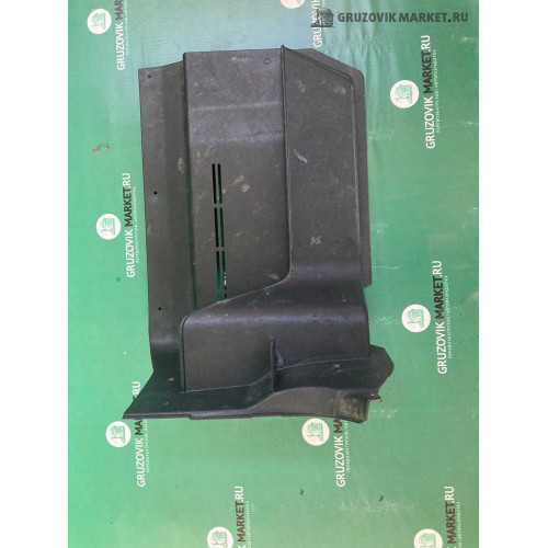 карман задней стенки R A9738460569