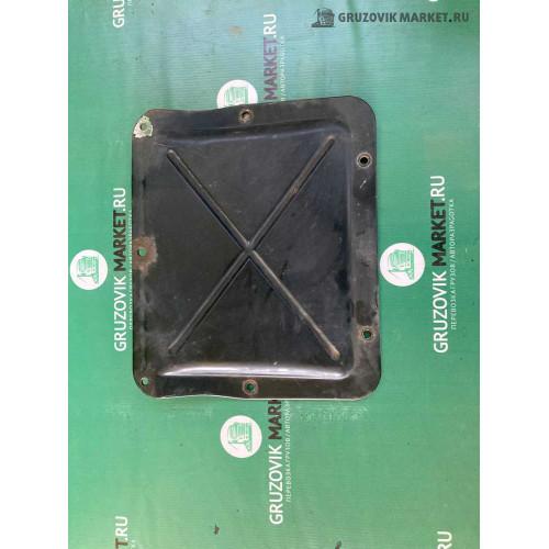 крышка электроразъемов A9735460264