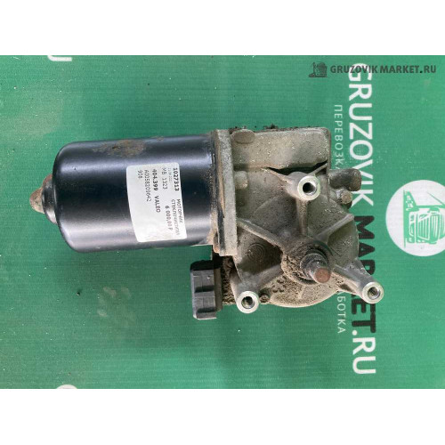 моторчик стеклочистителя A0058209642