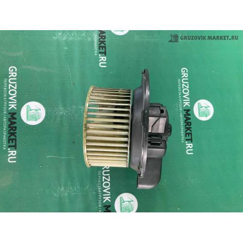 моторчик вентилятора печки A0038300108