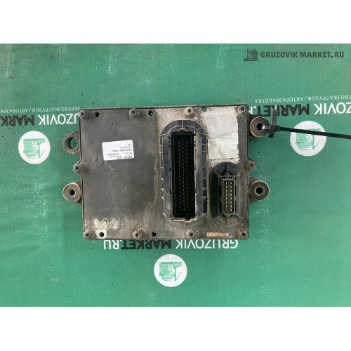 блок управление двгателем MR A0004468440
