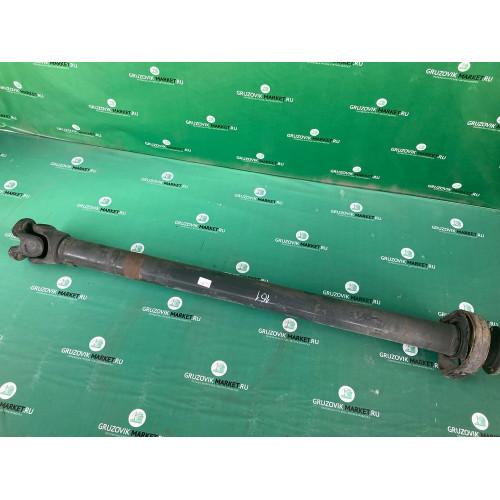 кардан передния часть 161cm A9734106004