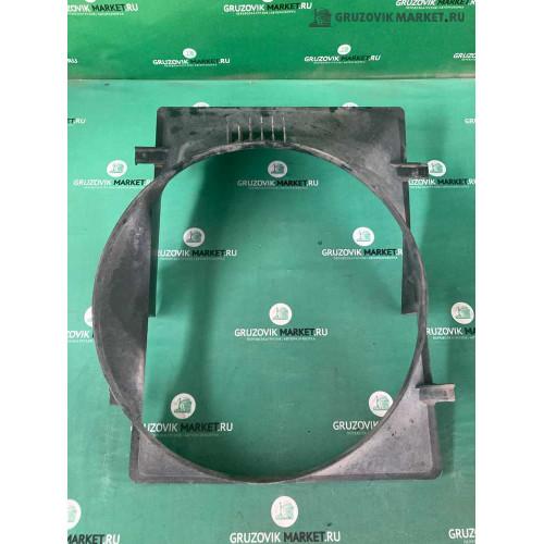 дифузор радиатора A9735050155