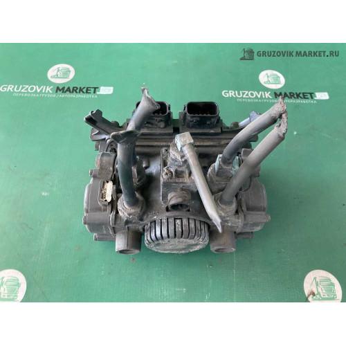 модулятор EBS A0004293724