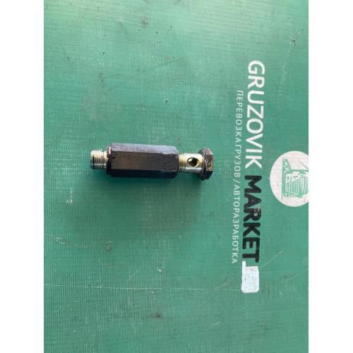 обратный клапан А9060910224