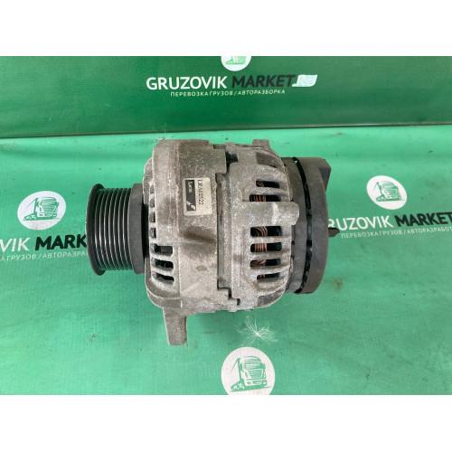 генератор A0131547802