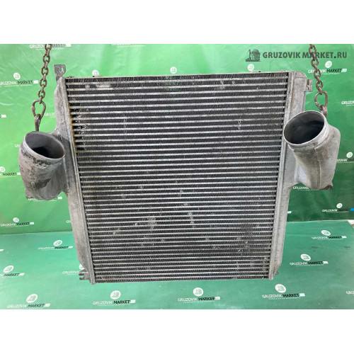 интеркуллер MP1,MP2 A9425010101