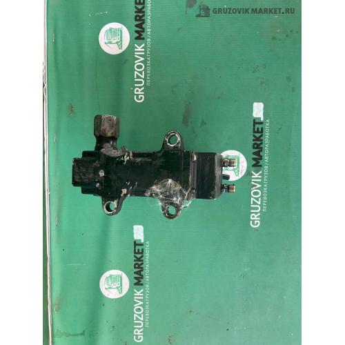 насос подъема кабины MP1 A0015531401