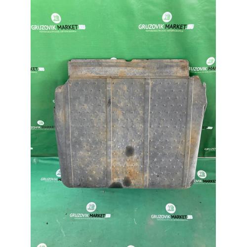 крышка АКБ MP1 A9415410103