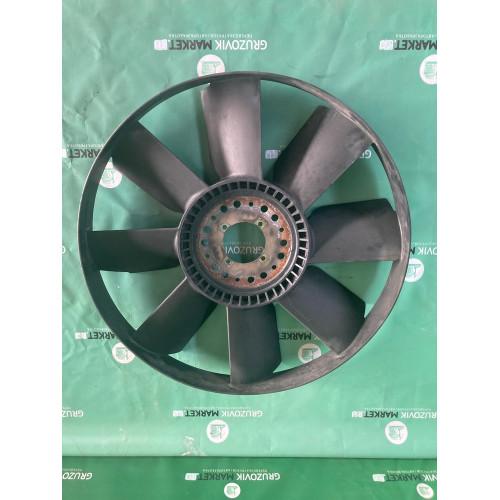 вентилятор A9042050406