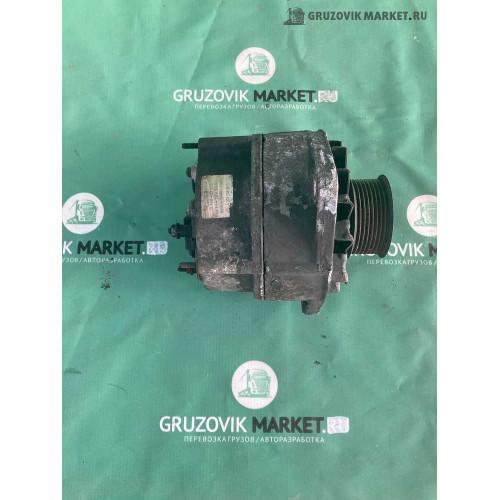 генератор А0091549802