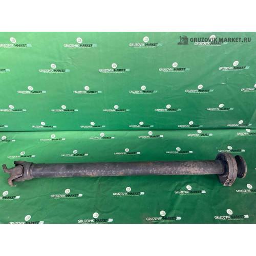 кардан пер. часть 1346 mm A9734105904