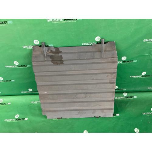 крышка АКБ A9705410203