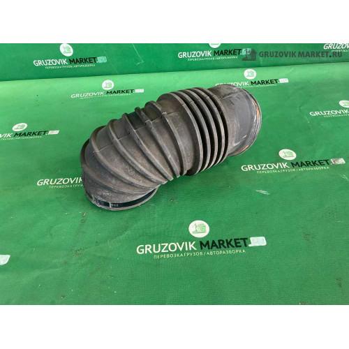 гофра резиновая к корпусу возд фильтра A9705280182