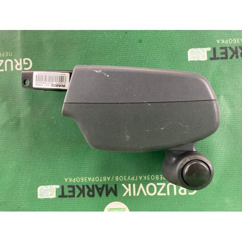 блок включение АКПП(силектор) А9702600809