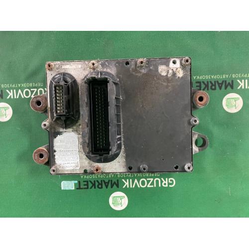 блок управление двгателем MR evro 3 A0004468540