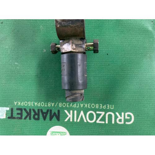 клапан электромагнитный 0210243116