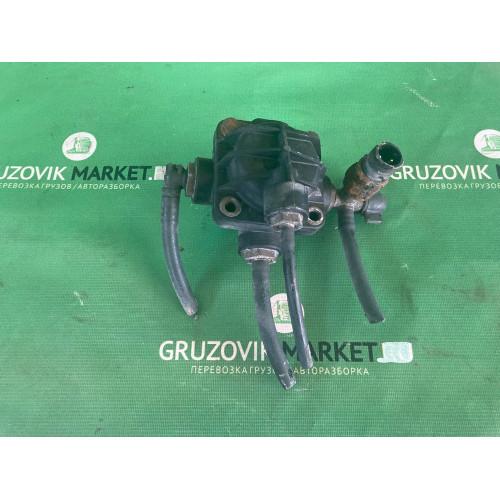 клапан ускорительный 9730060010