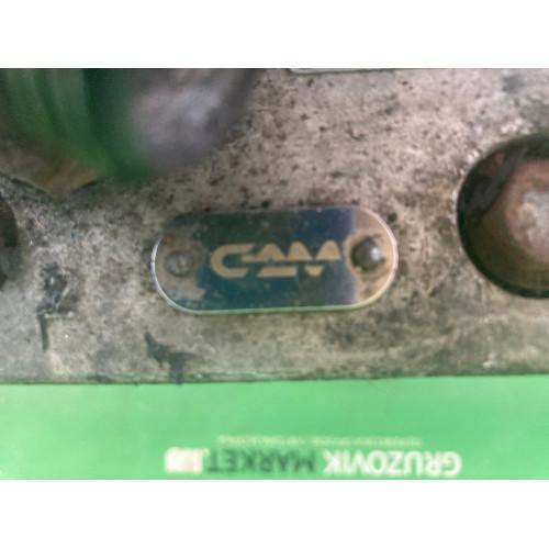 компрессор A4111540106